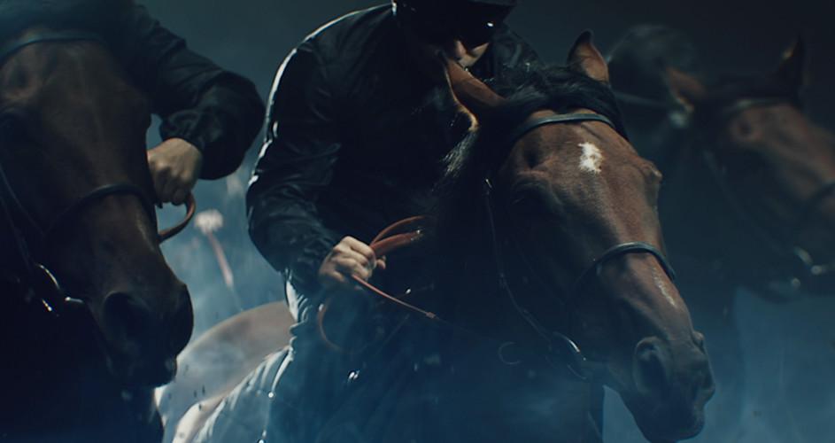 365HORSE